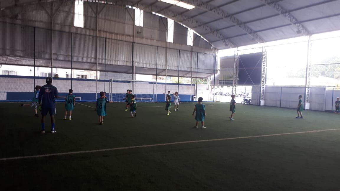 Arena F2 2