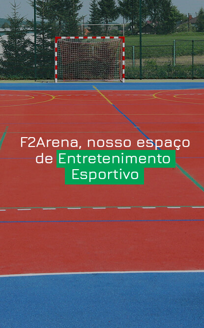 Entretenimento Esportivo
